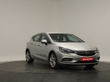 Opel Astra 1.0 INNOVATION S/S