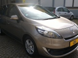 Renault Grand Scénic 1.6 dci FAP Grand Business