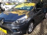Renault Clio Limited dCI 90 cv