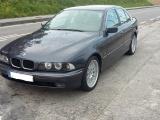 BMW 520 2.0 I SPORT  - GPL