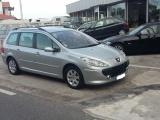 Peugeot 307 SW 1.4 16 V   SPORT  -- GPL