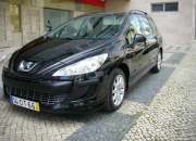 Peugeot 308 SW 1.6 HDI EXECUTIVE