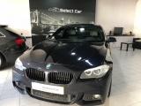 BMW 520 D PACK-M 184 CV JLL 19