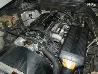 Mercedes-Benz 190 2.3 16 Cosworth
