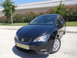 Seat Ibiza 1.2 TDI Style 75cv C/GPS