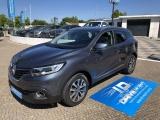 Renault Kadjar Auto Exclusive 110 Cv