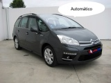 Citroën C4 Grand Picasso 1.6 HDi BLUE Comfor Pack (110cv) (5p)