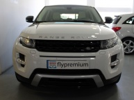 Land Rover Range Rover 2.0 Si4 Dynamic (240 Cv)