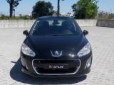 Peugeot 308 1.6 e-HDI Active Tronic