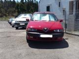 Alfa Romeo 146 1.6 SPORT  -  GPL