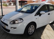 Fiat Grande Punto 1.3 Style 84 cv
