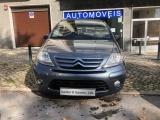 Citroën C3 HDI - Cx. Automática - Garantia - Nacional