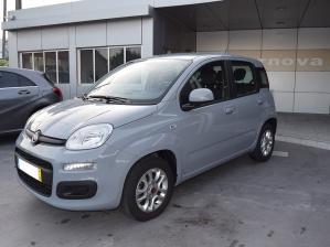 Fiat Panda URBAN 1.2 LOUNGE
