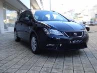 Seat Ibiza 1.0 ST REFERENCE PLUS