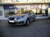 Seat Ibiza 1.2 ST Style