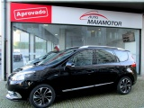 Renault Grand Scénic BOSE EDITION 7L ENERGY