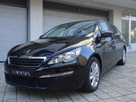 Peugeot 308 SW 1.6 BLUE HDI ACTIVE
