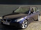 BMW 520 TOURING NACIONAL