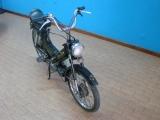 Montesa Puch RX50