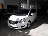 Opel Meriva 1.4T 120cv GPL Tourer