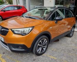 Opel Crossland X 1.6 cdti 116cv