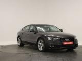 Audi A5 sportback A5 SB 2.0 TDI MULTITRONIC