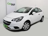 Opel Corsa 1.3 CDTi Van AC  IVA