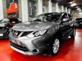Nissan Qashqai 1.5 DCi Tekna 360º