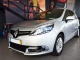 Renault Grand scénic 1.6 dCi Dynamique S SS