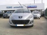 Peugeot 207 1.4  VTI 95 CV