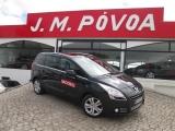 Peugeot 5008 1.6 HDI SPORT 112CV