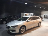 Opel Insignia sports tourer Innovation 1.6 CDTi 136cv Caixa Automáti