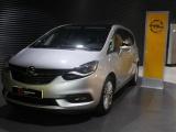 Opel Zafira Innovation 1.6 CDTI 134cv