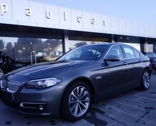 BMW 525 525 d MODERN