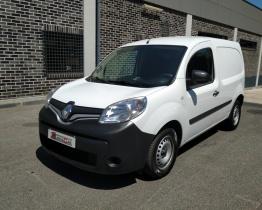Renault Kangoo 1.5Dci ,3Lugares, IVA
