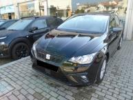 Seat Ibiza 1.0 REFERENCE 75CV