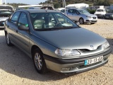 Renault Laguna 1.8