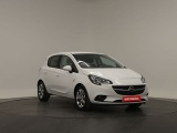Opel Corsa 1.2 120 ANOS