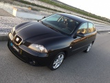 Seat Ibiza 1.4 100CV Sport