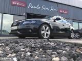 Audi A4 avant S'line 2.0 Tdi Bang & Olufsen