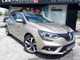 Renault Megane IV 1.5 dCi Bose Edition