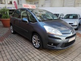 Citroën C4 Picasso 1.6HDi - EXCLUSIVE