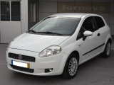 Fiat Punto 1.3 VAN M-JET