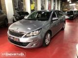 Peugeot 308 sw 1.6 e-HDI