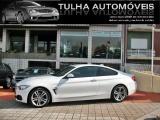 BMW 420 d Sport Coupé 184cv