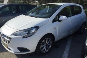 Opel Corsa 1.4 Dynamic