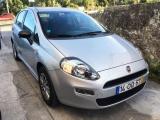 Fiat 1100 1.2 Lounge 5P
