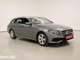 Mercedes-benz E 220 CDI avantgard b auto.