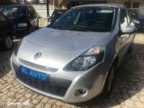 Renault Clio 1.2 i  DYNAMIQUE