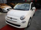 Fiat 500  LOUNGE 1.2 de 69CV